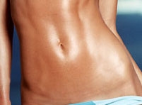 Best Way To Lose Abdominal Fat