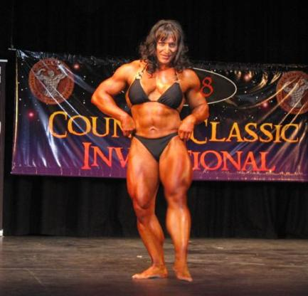 christene-envall-female-bodybuilder.jpg