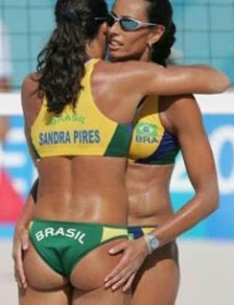 sexy-beach-volleyball-female-players.jpg