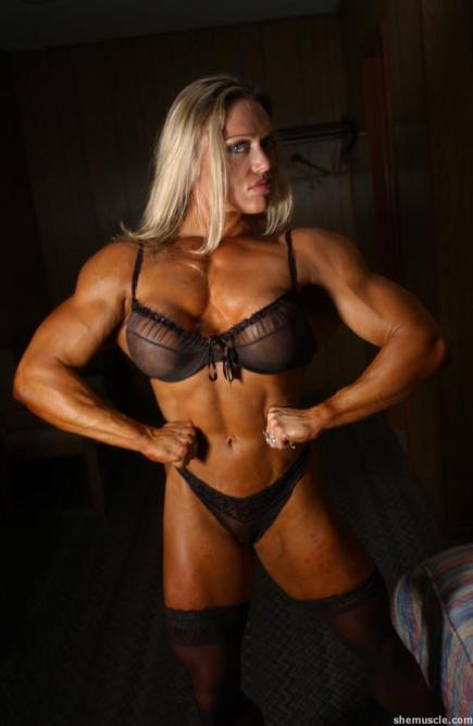 collette-nelson-food-network-bodybuilder.jpg