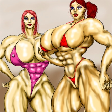 female-bodybuilder-cartoon.jpg
