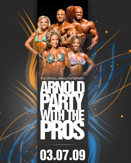 arnold-classic-after-party-2009-poster.jpg