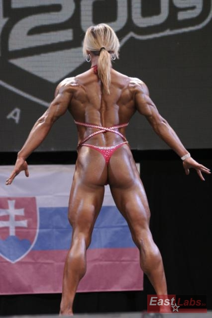 katka-kyptova-2009-nabba-world
